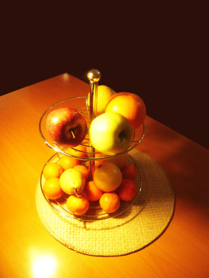Still Life (picture)
